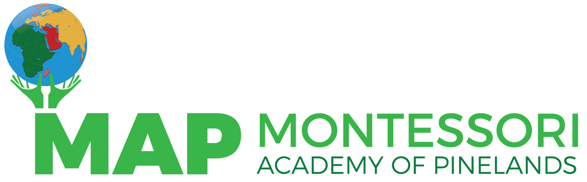 MAP Montessori Academy of Pinelands